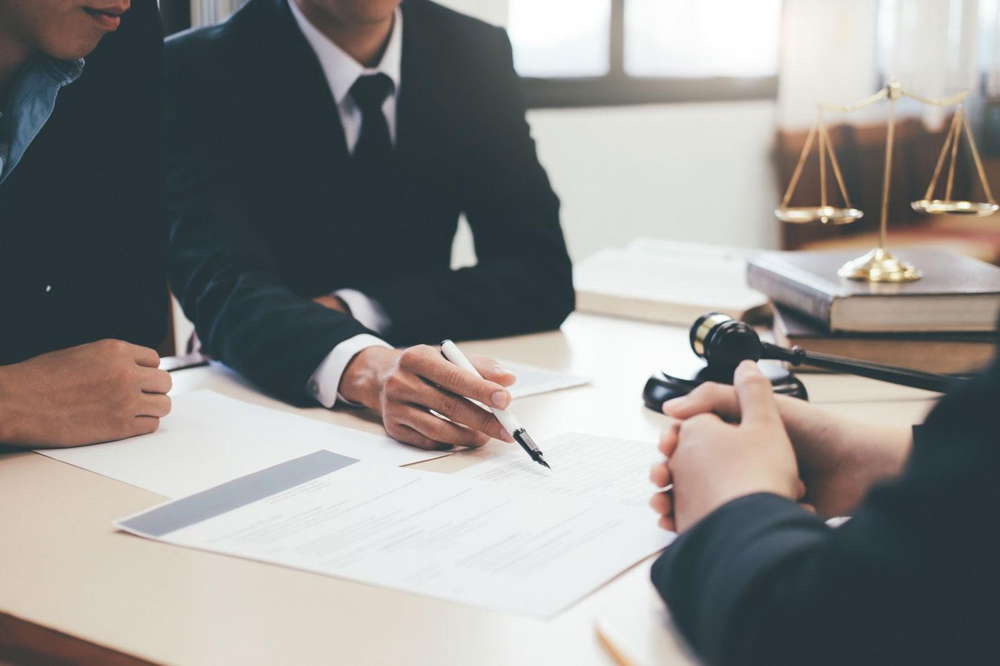 AGENZIA INVESTIGATIVA NAPOLI INDAGINI PER STUDI LEGALI